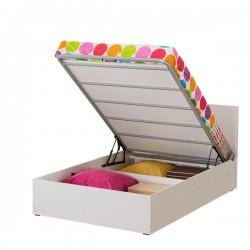 dvižna postelja Kirby 200 * 120