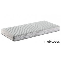 ležišče MOBA 7C Meblo-Jogi 200 * 100