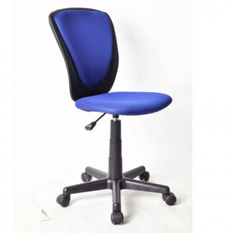 pisarniški stol Xena, 5 barv