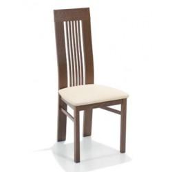 stol Arnika