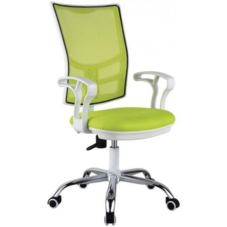 pisarniški stol Kiwi
