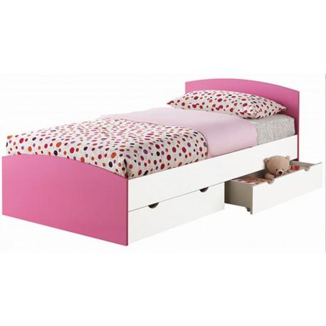 postelja Strumfeta 200 * 120