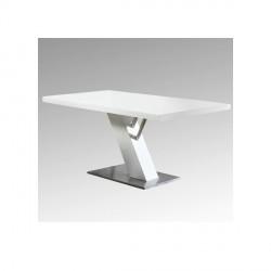 miza Zett 160 * 90