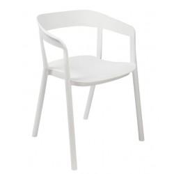 stol Media črn ali bel