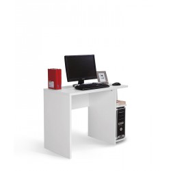 računalniška miza Happy