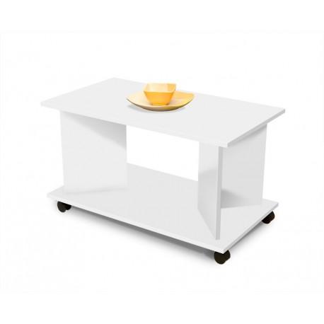 klubska miza Hermes, 5 barv