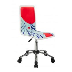 pisarniški stol Funky