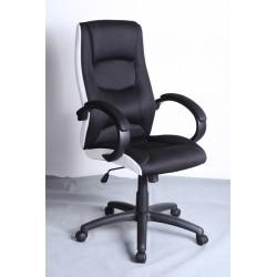 pisarniški stol ZEBRA