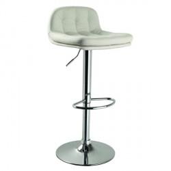 barski stol Hot, 4 barve