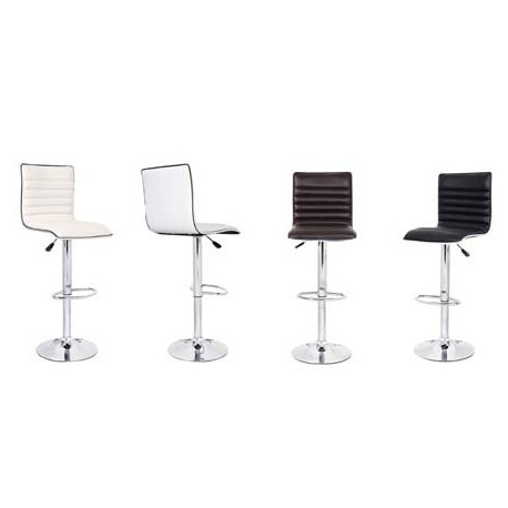 barski stol Line