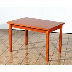 OUTLET PONUDBA: miza Petra češnja