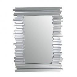 ogledalo Apolon PA - 3