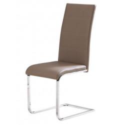 stol Josef, 10 barv