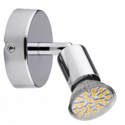 svetilka 6986 Norton LED