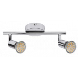 svetilka 6987 Norton LED