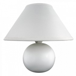 svetilka za nočno omarico 4901 Ariel