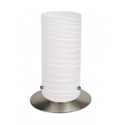namizna svetilka 6393 Harmony lux