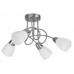 stropna svetilka 6391 Harmony lux