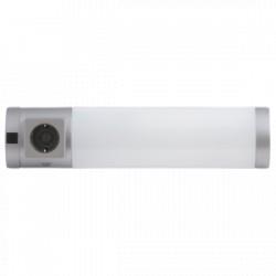 podelementna svetilka 2326 Soft