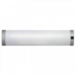podelementna svetilka 2328 Soft