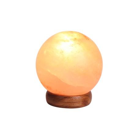 dekorativna solna svetilka 4093 Ozone