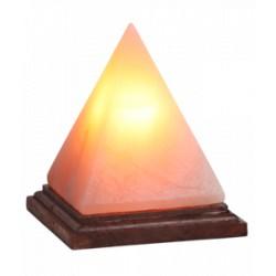 dekorativna solna svetilka 4096 Vesuvius