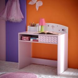 pisalna miza Fairy