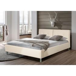 postelja Rija 140 * 200