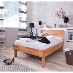 postelja Eva 200 * 180 oljena