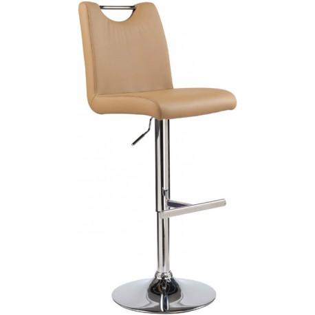 barski stol Lucijano