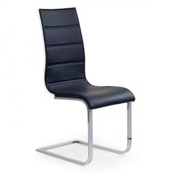 stol Limbo, črn ali bel