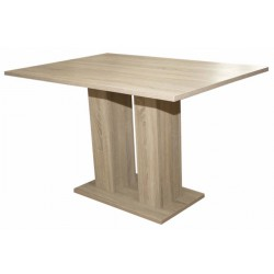 miza Andy 120 * 80
