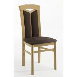 stol Miha, več barv