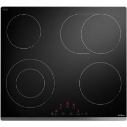 kuhalna plošča Amica PH6211PT