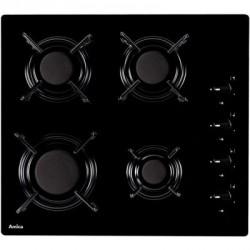 plinska kuhalna plošča Amica PGC6510