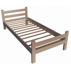 postelja Meda 200 * 120