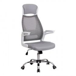 pisarniški stol Dino