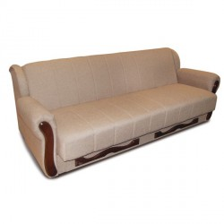 kavč Orion