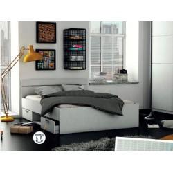 postelja Michigan 140 * 200