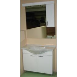 kopalniški blok Aris 85