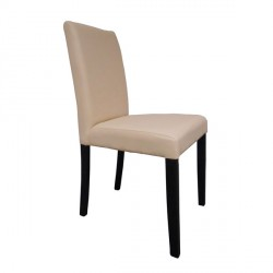 stol Ivona, 3 barve