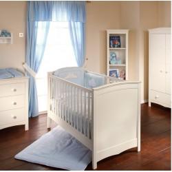 otroška soba Sonja