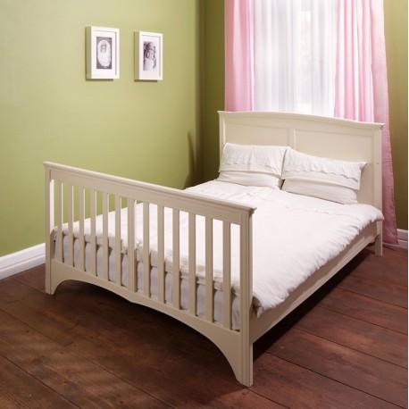 stranici za posteljo Elizabeth 200cm