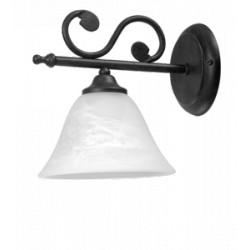 namizna svetilka Dorothea 7771