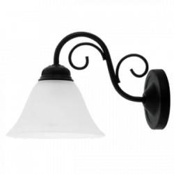 stenska svetilka Athen 7811