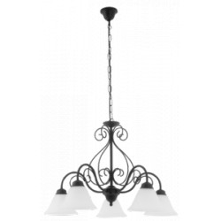 stropna svetilka Athen 7815
