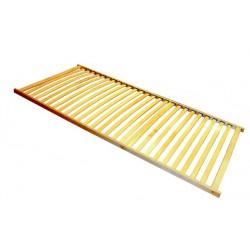 posteljni vložek latoflex RK 25 FIX 190 * 80