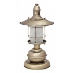 namizna svetilka Sudan 7992