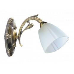 stenska svetilka Anka 8063