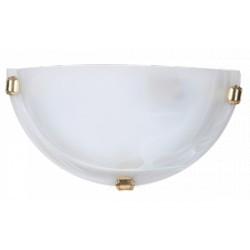 stenska svetilka Alabastro 3001
